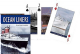 Ocean Liners set of playing cards + jokers    (gib)
